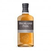 Highland park 1995 22 year old TWE exclusive G&M Cask Cask # 1498