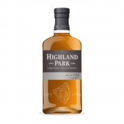 Highland Park Loki 15 Year Old Valhalla Collection
