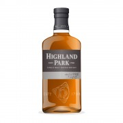 Highland Park Loyalty of the Wolf 14 yo