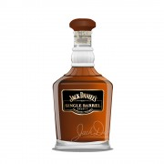 Jack Daniel's Single Barrel 15-5958