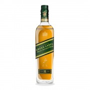 Johnnie Walker Green Label 15 Year Old