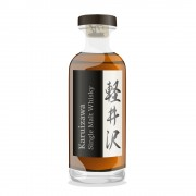 Karuizawa 12 Year old Original Bottling