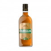 Kilbeggan 18 Year Old Irish Whiskey