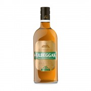 Kilbeggan Traditional Whiskey