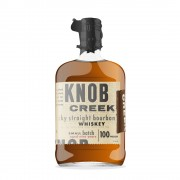 Knob Creek 9 Year Old