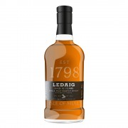Ledaig The Ultimate Sherry Cask