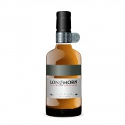 Longmorn 1972 37 Years (Whisky Agency)