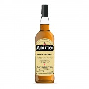 Midleton Yellow Spot 12 Year Old