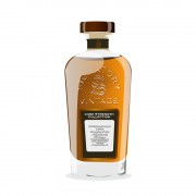 Mortlach 1991 / 24 Year Old / Cask #4240 / Signatory
