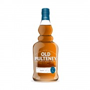 Old Pulteney G&M 21yr old