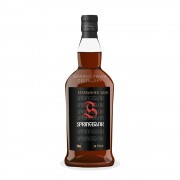 Springbank 14 Year Fino Cask Strength