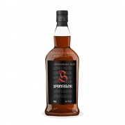 Springbank 17 Year old The Maltman 1996/2014 Cask #585