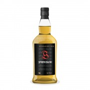 Springbank Blackadder Raw Cask 1995/2005