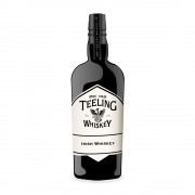Teeling Brabazon Batch 3