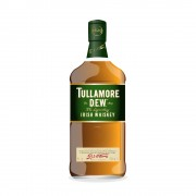 Tullamore Dew 12 Year Old