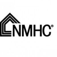 @nmhc