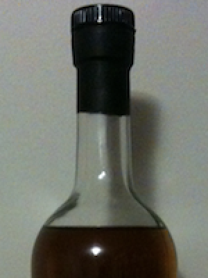 Springbank 16 year old