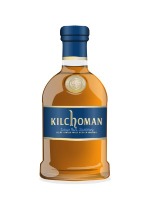 Kilchoman Machir Bay/ East Cst 2016