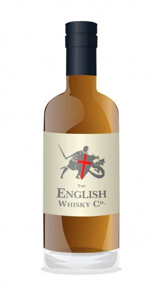 English Whisky Chapter 9