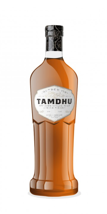 Tamdhu 1977 29 Year Old