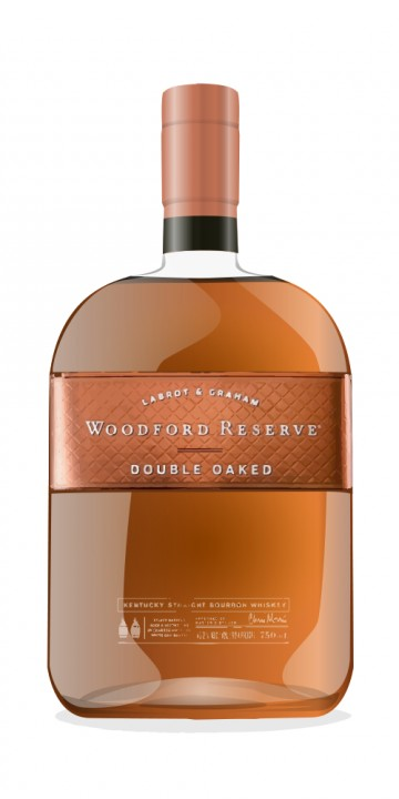 Woodford Reserve Derby 2001 - 127