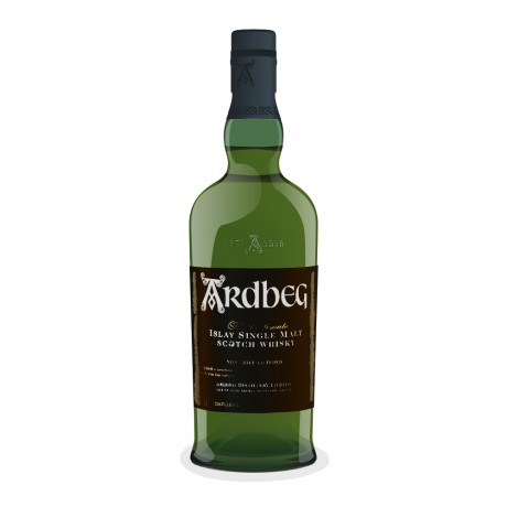 Ardbeg 1975 bottled 2003