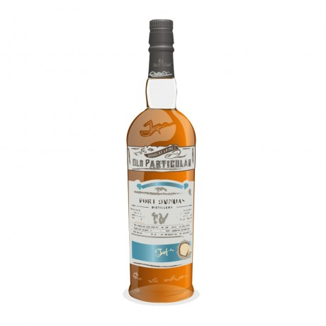 Bowmore 1999 / 16 Year Old / Feis Ile 2016/Old Particular