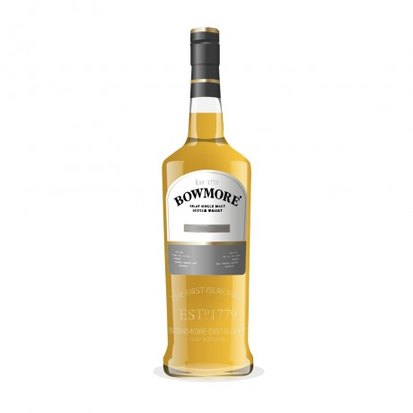 Bowmore Gold Reef / Litre