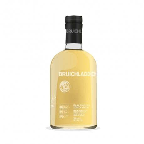 Bruichladdich 1994 12 Year Old Kosher Wine Finish
