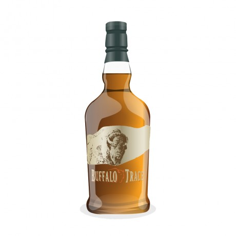Buffalo Trace Single Barrel 8yo