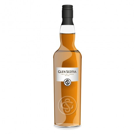 Glen Scotia 9 Year Old 2008 Kintra