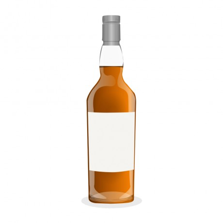 Ian Macleod Dun Bheagan Vintage Bottling Limited Edition 2010