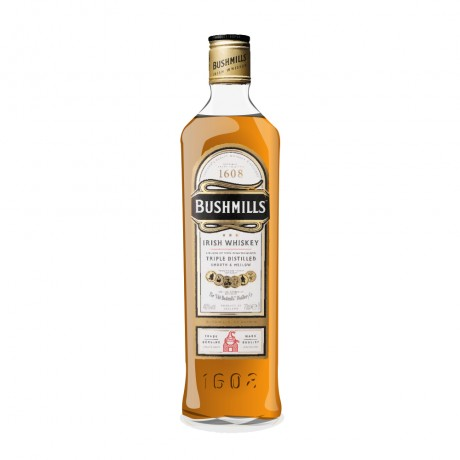 Old Bushmills Mini