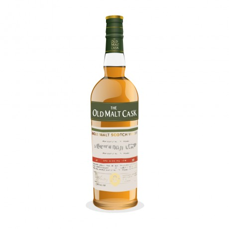 Port Ellen 26 Year Old 1982 Douglas Laing Old Malt Cask