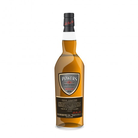Powers John's Lane 12 Year Old Single Pot Still