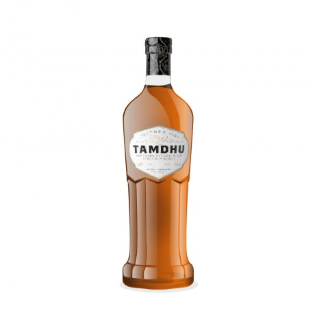 Tamdhu 15 Year Old (46% abv presentation)