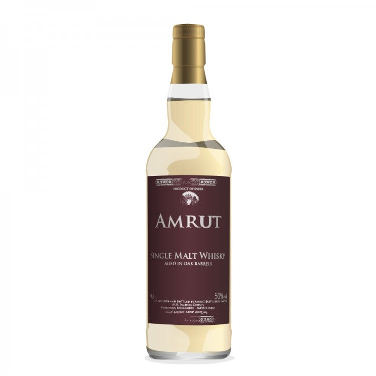 how to drink amrut fusion